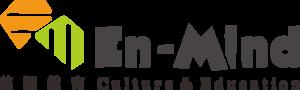 海南英迈文化教育科技有限公司